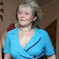 Наташа, 44 года, Овен, Кострома