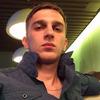 Андрей, 19, г.Кара-Балта