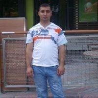Ахтэм, 36 лет, Скорпион, Самара