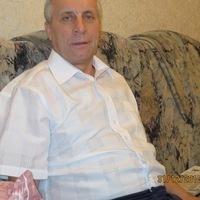 владимир, 70 лет, Рыбы, Нальчик