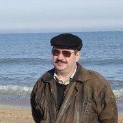 Николай, 59, г.Махачкала