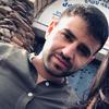 Эд, 26, г.Москва
