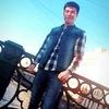 Михаил, 24, г.Саранск