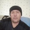 Баха, 45, г.Новосибирск