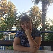 Знакомства в Самаре с пользователем Алена 43 года (Весы)
