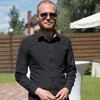 Vlad, 30, г.Киев