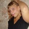 Олга, 19, г.Караганда