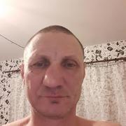 Виталий 48 Хабаровск