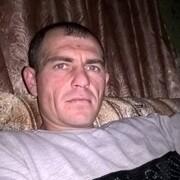 сергей, 36, г.Поспелиха
