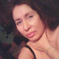 ЕЛЕНА ЕЛЕНА, 49 лет, Стрелец, Чернигов