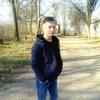 Виталий, 20, г.Горловка