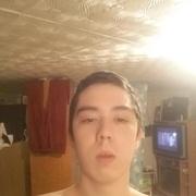 Рафаэль, 19, г.Астрахань