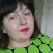 Виктория, 16, г.Кострома