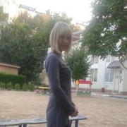 Лидия 35 Анапа