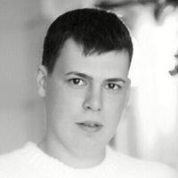 Роман, 35 лет, Скорпион, Санкт-Петербург