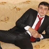 Дамир, 32 года, Лев, Бухара