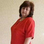 Оксана, 49, г.Моздок