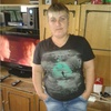 Лисенок, 39, г.Комсомольск-на-Амуре