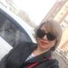 Попова марина, 48, г.Екатеринбург