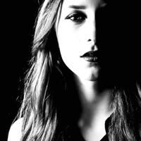 Khrystyna, 24 года, Весы, Львов