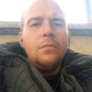 Сергей, 28, г.Сердобск