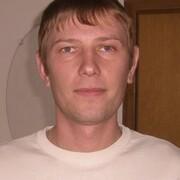 Максим, 35, г.Новотроицк