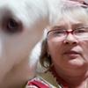 Татьяна, 52, г.Иваново