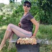 Екатерина, 34, г.Каменское