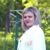 Дарья, 35, г.Красноярск