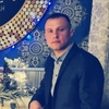 Fedor, 25, г.Уссурийск