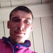 Евгений, 30, г.Уржум