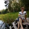 Татьяна, 54, г.Брянск