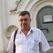 Ты, 44, г.Великий Новгород (Новгород)