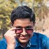 Gaurav Pawar, 20, г.Пандхарпур