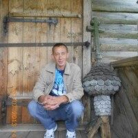 михаил, 40 лет, Скорпион, Екатеринбург