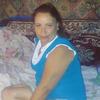 Зельфия, 47, г.Кзыл-Орда
