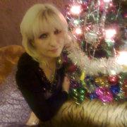 Lana, 33, г.Астрахань