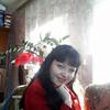 Leysan, 40, Agryz