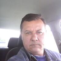 павел, 55 лет, Козерог, Саратов