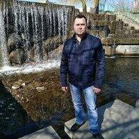 Александр, 33 года, Весы, Минск