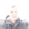 Володимир, 50, г.Киев