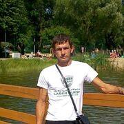 Петро, 51, г.Киев