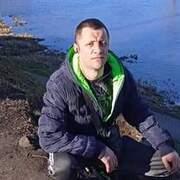 Vadim, 39 лет, Овен