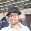 Suriya, 23, г.Мангалор