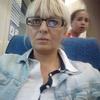 Нина, 31, г.Ливны