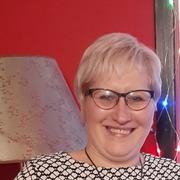 Татьяна, 53, г.Котельнич