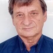 Виктор, 71, г.Лиски (Воронежская обл.)