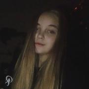 Варя, 18, г.Пермь