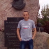 александр, 40, г.Кашин