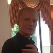 Роман, 31, г.Саратов